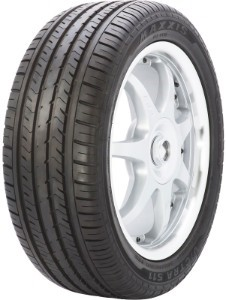 MAXXIS MA-511 VICTRA